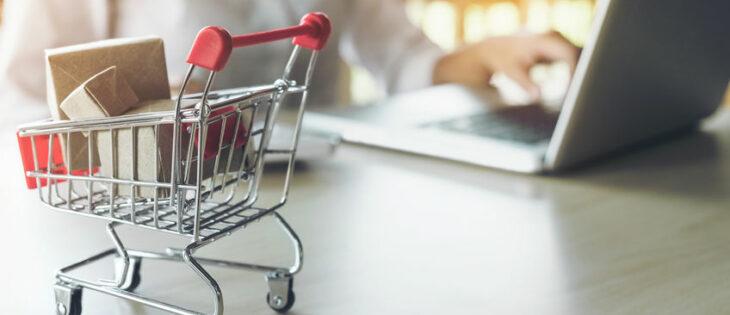 E-commerce hosting providers