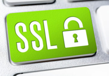 SSL certificate - 5 reasons to use it